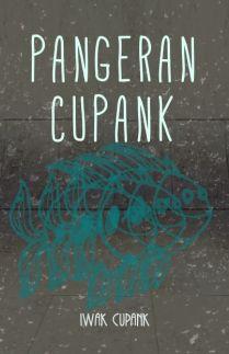 Catatan Pangeran Cupank