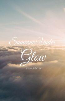 Someone under Glow