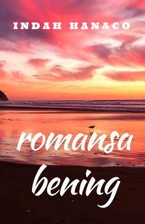Romansa Bening