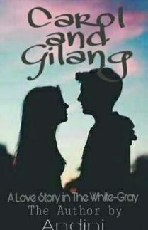 Carol and Gilang
