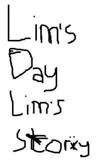 LIM LIM LIM