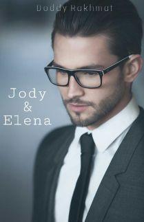 Jody dan Elena