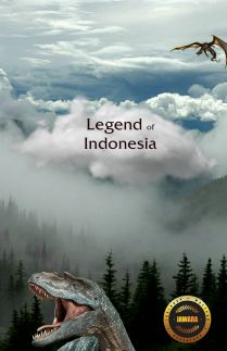 Legend of Indonesia
