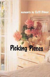 Picking Pieces