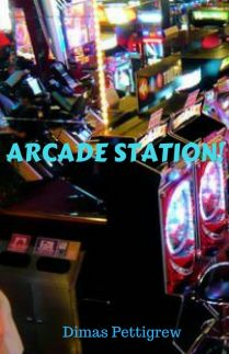 Arcade Station Indonesian Version