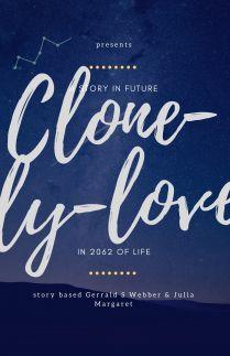 Clonelyove