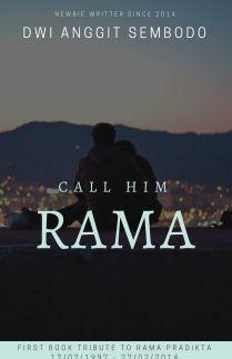 Call Him Rama
