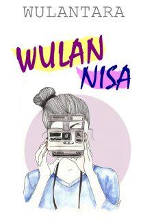 Wulannisa