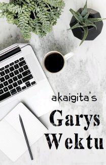 Garys Wektu