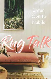 Rug Talk