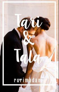 Tari dan Tala