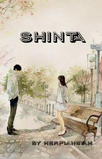 SHINTA