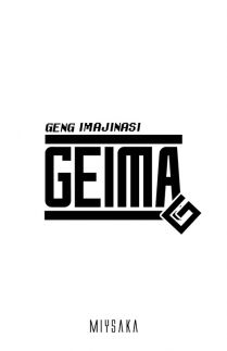 GEIMA