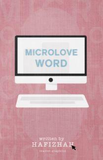 Microlove Word