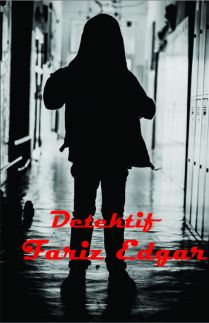 Detektif Fariz Edgar