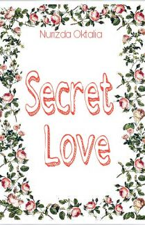 Secret 2nd Version