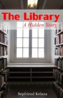 The Library  A Hidden Story