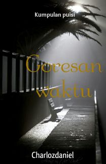 GORESAN WAKTU