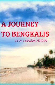 A Journey To Bengkalis
