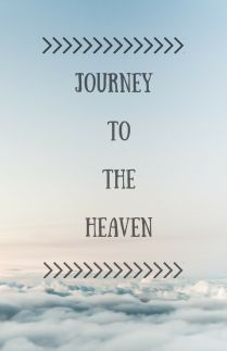 Journey to the Heaven