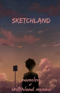 Sketchland