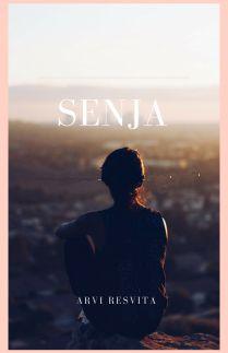 Senja dan Surya