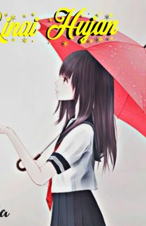 Rinai Hujan