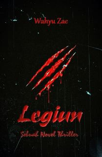 Legiun