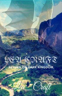 Lea Craft Return of Dark Kingdom