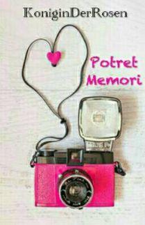 Potret Memori