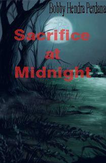 Sacrifice at Midnight