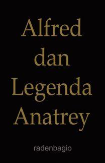 Alfred dan Legenda Anatrey
