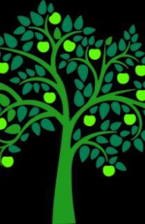 Pohon Cerita