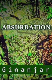 ABSURDATION