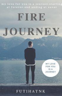 fire journey
