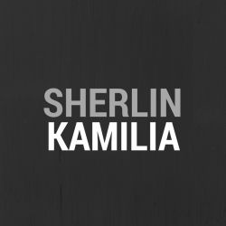 sherlinkamilia