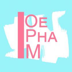 oephaim